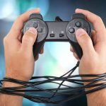 Disadvantages To Online Gaming