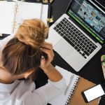 The-dangers-and-disadvantages-of-new-tech